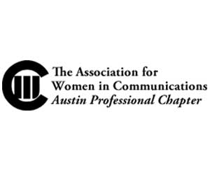 Association-for-Women-in-Communications