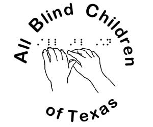 all-blind-children-of-texas