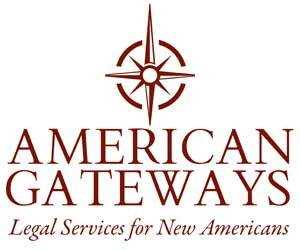 american-gateways