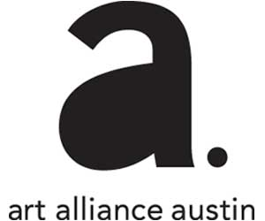 art-alliance-austin