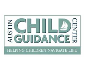 austin-child-guidance-center