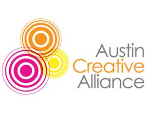 austin-creative-alliance