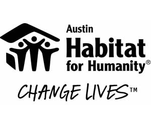 austin-habitat-for-humanity