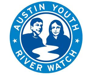 austin-youth-riverwatch