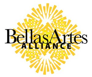 ballas-artes-alliance