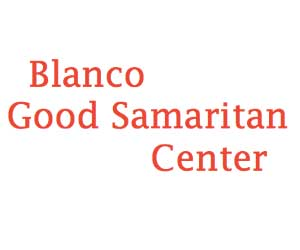 blanco-good-samaritan-center