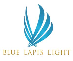 blue-lapis-light