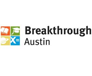 breakthrough-austin