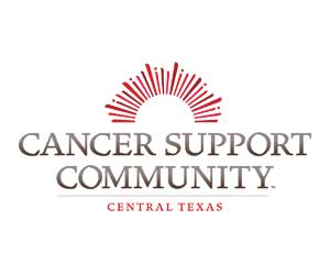 cancer-support-community-central-texas