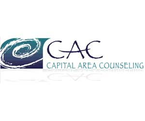 capital-area-counseling