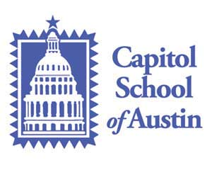 capitol-school-of-austin