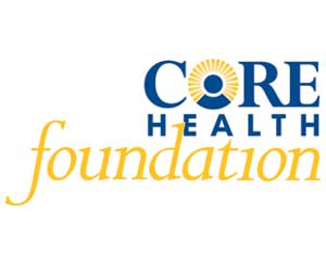 core-health-foundation