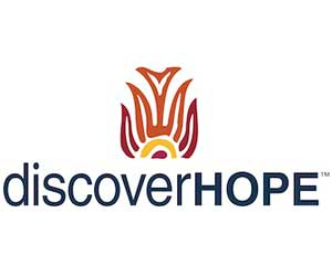 discover-hope