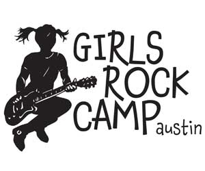 girls-camp-rock-austin