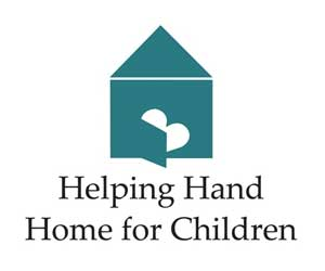 helping-hand-home-for-children