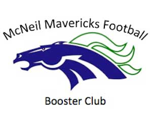 mcneil-mavericks-football-booster-club