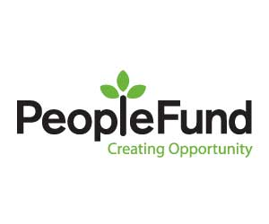 people-fund