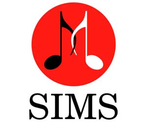 sims-foundation