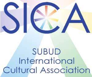 subud-international-cultural-association