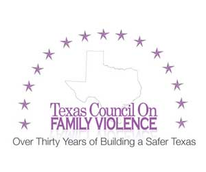 texas-council-on-family-violence