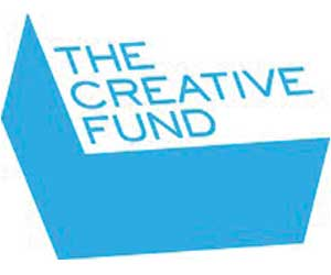 the-creative-fund