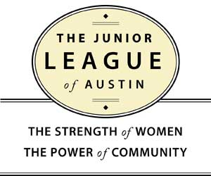 the-junior-league-of-austin