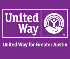 united-way-for-greater-austin