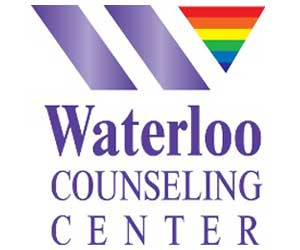 waterloo-counseling-center