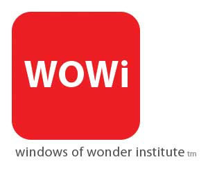 windows-of-wonder-institute