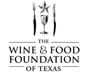 wine-and-food-foundation-of-texas