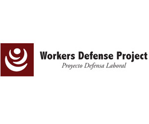 workersdefenseproject-300