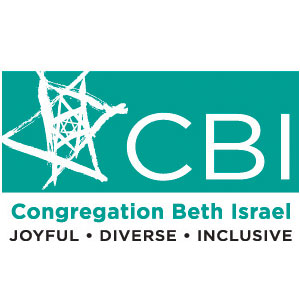 congregation-beth-israel-300