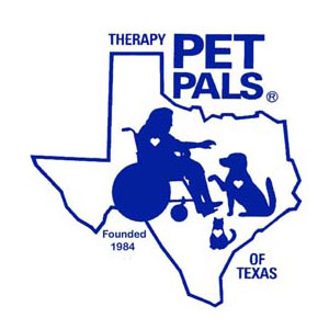 therapypetpals-300