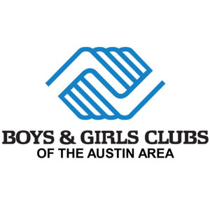 boysandgirlsclubaustin-300