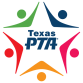 Texas-PTA-LOGO-WEB_STAR_COLOR